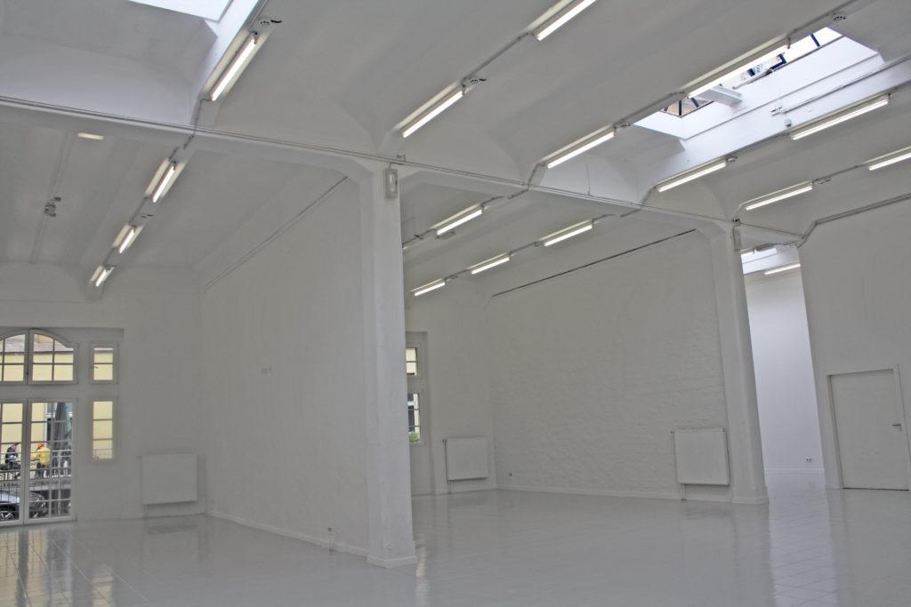 a&o_kunsthalle_08